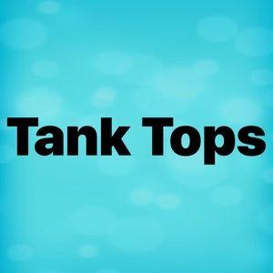 Tops - Tank Tops